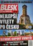 Název : 111 nejkrásnějších rozhleden : Nejlepší výlety po Česku