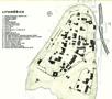 Název : Litoměřice - plánek města
