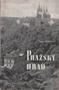 Název : Průvodce Pražským hradem