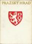 Název : Pražský hrad