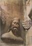Název : Král diplomat (Jan Lucemburský 1296-1346)