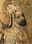 Název : Karel IV. Vlastní životopis