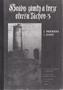 Název : Hrady, zámky a tvrze okresu Tachov - 3 - úvodní strana