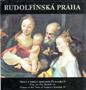 Název : Rudolfínská Praha