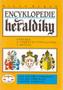 Název : Encyklopedie heraldiky : Světská a církevní titulatura a reálie