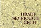 Název : Hrady severních Čech - vazba