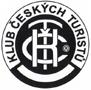 Korporace : Klub českých turistů - znak sdružení