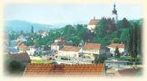 Obec : Oslavany - centrum města - www.mesto-oslavany.cz