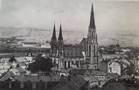 Obec : Olomouc