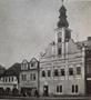 Obec : Rychnov nad Kněžnou