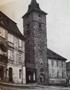 Obec : Plzeň
