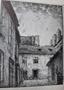 Obec : Staré Město