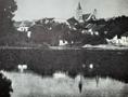 Obec : Bavorov