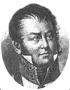 Jméno : Schwarzenberg, Karel I. Filip - kníže K. F. Schwarzenberg (1771-1820)