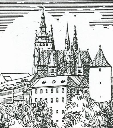 Detail Soupis Pamatek Encyklopedicky Prehled Sidel