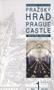 Název : Pražský hrad : programový čtvrtletník - logo