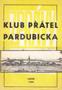 Název : Klub přátel Pardubicka