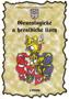 Název : Genealogické a heraldické listy