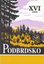Název : Podbrdsko