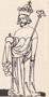 Jméno : Karel IV. - Karel IV. - převzato: jihlavský rukopis Zbraslavské kroniky