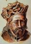 Jméno : Václav IV. - Václav IV. - infopanel, foto z 13. 4. 2014