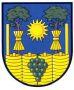 Obec : Archlebov