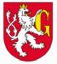 Obec : Hradec Králové