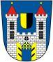 Obec : Jičín