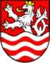 Obec : Karlovy Vary