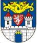 Obec : Kolín