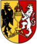 Obec : Kutná Hora
