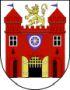 Obec : Liberec