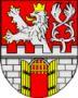 Obec : Litoměřice