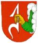 Obec : Nový Jičín