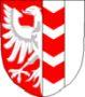 Obec : Opava