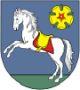 Obec : Ostrava