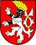 Obec : Ústí nad Labem