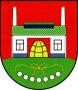 Obec : Pěnčín