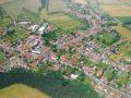 Obec : Bechlín