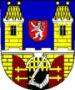 Okres : Praha 1