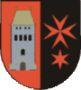 Okres : Praha 9