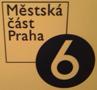 Okres : Praha 6