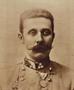 Jméno : ď Este, František Ferdinand