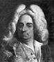 Jméno : Fischer z Erlachu, Johann Bernhard