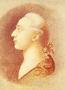 Jméno : Casanova di Seingalt, Giovanni Giacomo