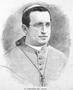 Jméno : Bauer, František Saleský