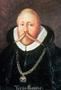 Jméno : Brahe, Tyge Ottesen