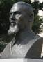 Jméno : Plečnik, Josip