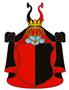 Rod : Vratislavové z Mitrovic (rod)
