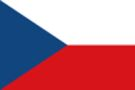Stát : Česká republika